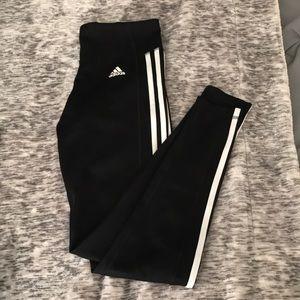 Women's Adidas Workout Leggings